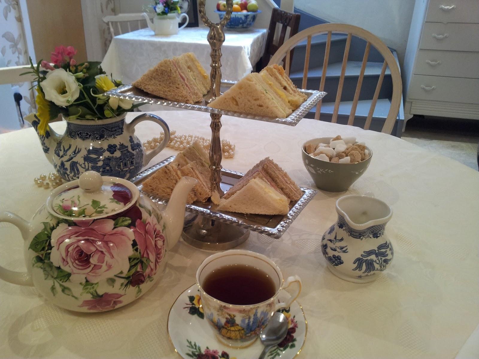 Likes And Love Betty Blythe 1920s Vintage Tea Room