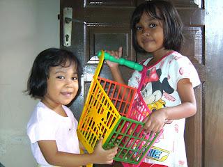 Backlink Meningkatkan Popularitas Dan Kuantitas Website Kantor Advokat-Pengacara Online Di Medan - Sumut - Indonesia