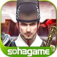 Tải game Cẩm Y Vệ Mobile hack miễn phí cho Android