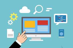 Cari Penyedia Webhosting Handal? Pake Domainesia Aja!