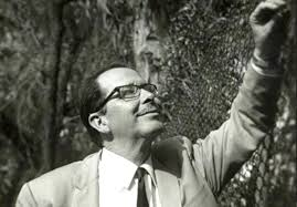 Guillermo Haro, Astronom Meksiko yang Temukan Gelombang Kejut