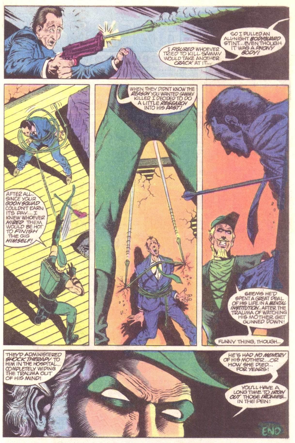 Detective Comics (1937) 537 Page 32