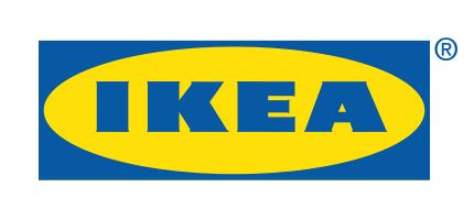 Desain Kamar Mandi Modern Di IKEA