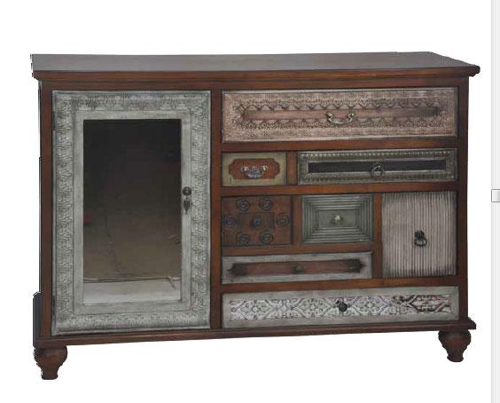 La web de la decoracion y el mueble en la red nueva for Web de muebles