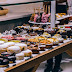 10 sobremesas tradicionais que tens de provar na Europa