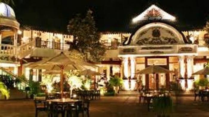 destinasi wisata kuliner jogja Wisata Kuliner Jogja Ini Daftar Beberapa Restoran Dan