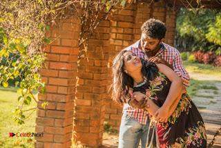 Kanna Pinna Tamil Movie Picture Gallery  0021.jpg