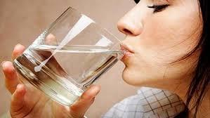 نصائح هامة للتخلص من الشعور بالجوع والعطش في نهار رمضان