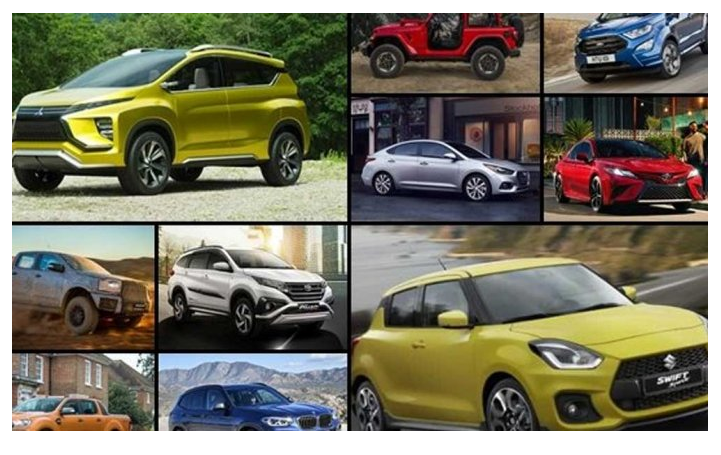Upcoming Cheap And Low Budget Cars In Pakistan