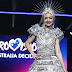 Austrália: Gold Coast quer receber o 'Eurovision - Australia Decides' em 2020