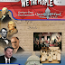 Review of We The People: Getting To Know Your Constitution by Homeschool Legacy