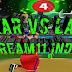 KAR vs LAH Dream11 Prediction, PSL Game Preview, Team News & Games 11