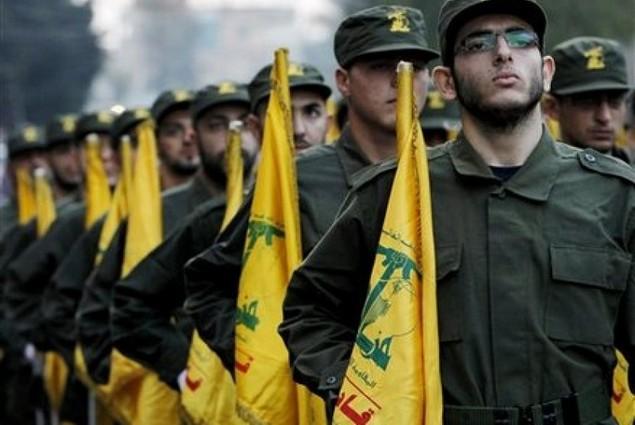 Dimasukkan ke Daftar Teroris, Hizbullah Marah ke Inggris