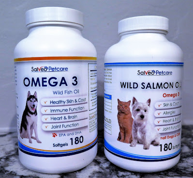 Pet Health, Dog Health, Omega 3 Supplements for dogs, Healthy dogs