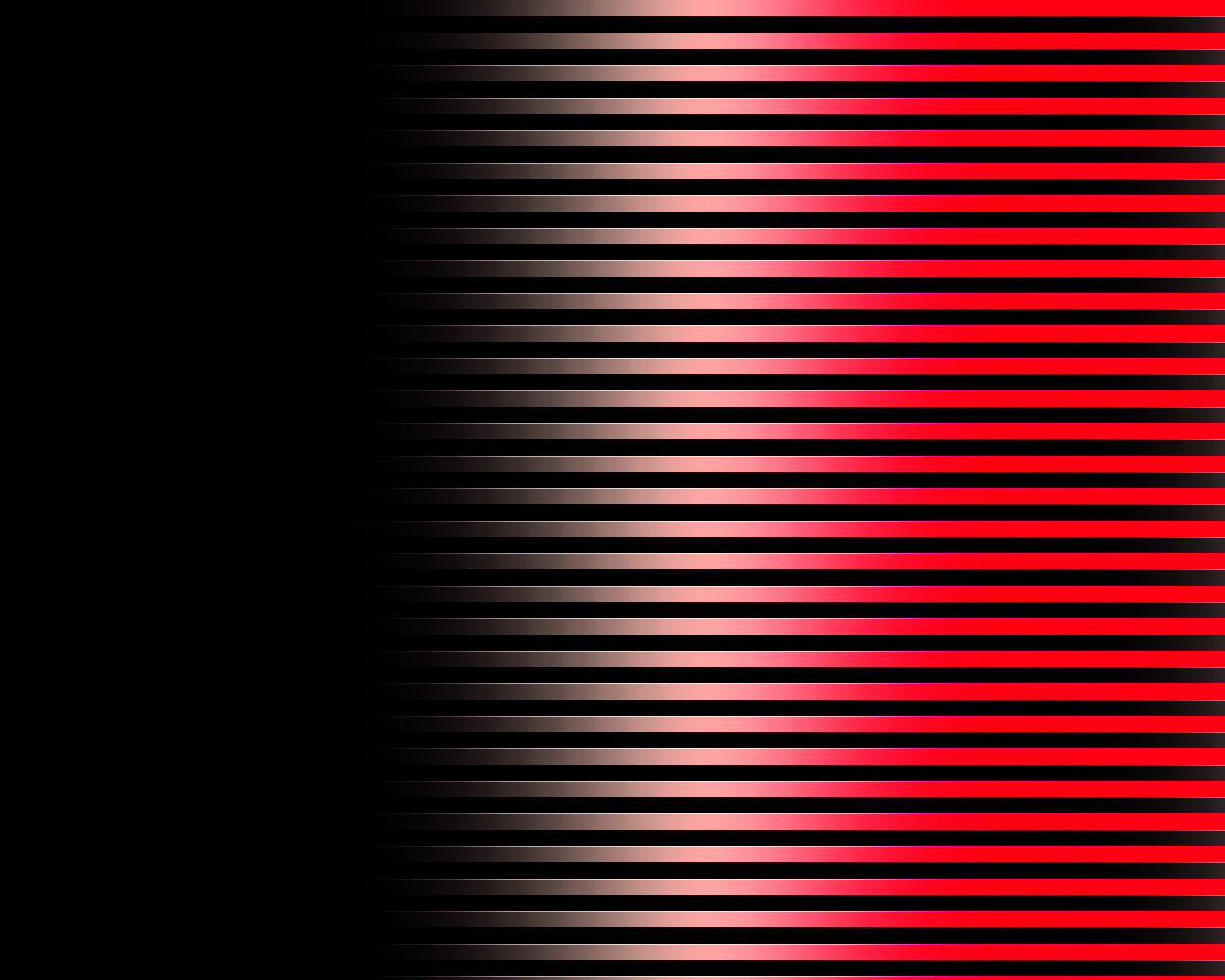 Significant Quotes In The Yellow Wallpaper Sh Yn Design Stripe Pattern Wallpaper Red To Pink