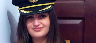 السجن 11 عامًا لـ«منى المذبوح» بتهمة إهانة الشعب المصري