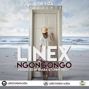 Download Audio   Linex - Ngongongo
