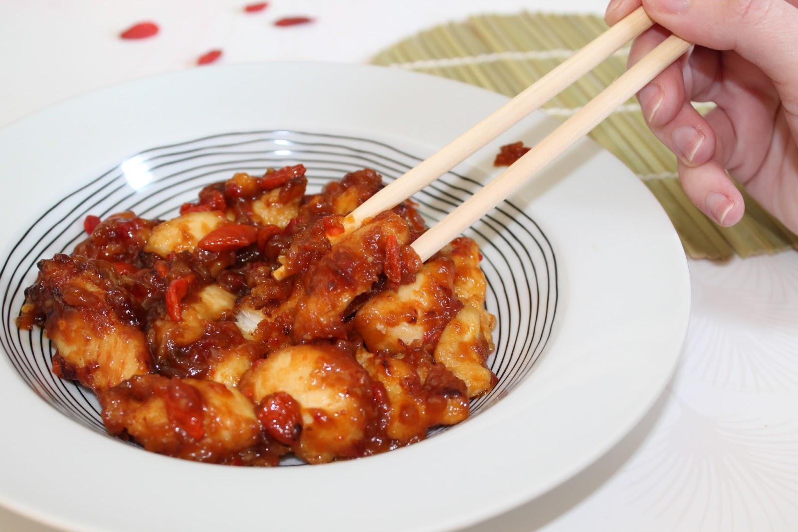 kitchen trotter kitchentrotter cuisine box food chine voyage abonnement janvier