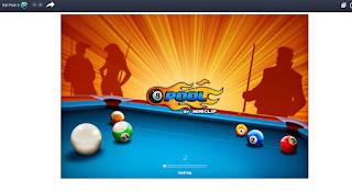 تحميل لعبة 8 pool علي الكمبيوتر - برامج الخليج