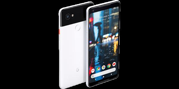 Google Pixel 2 XL (1)