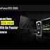 NVIDIA Unveils GeForce RTX 2000 Series With 6x Faster Performance