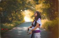 Actress Anaika Soti Latest HD Poshoot Gallery in Half Saree  0023.jpg