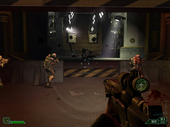 area-51-pc-screenshot-www.ovagames.com-5