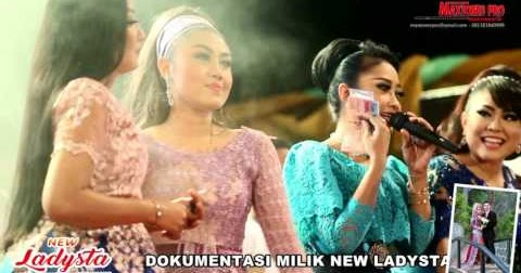 Harga Diriku Lagu Mp3 dan Video MP4 |