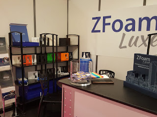 PACK&SPIRIT_ZFOAM_FOAM CONVERTING_PACKAGING_MOUSSE_EMBALLAGE_CALAGE_ESPUMA