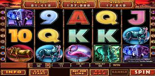 Daftar Slot Online Main Judi Online Di Joker123