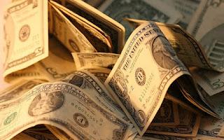 abre tu mente al dinero