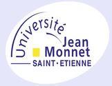 http://dossier.univ-st-etienne.fr/fac-sciences-maths/www/