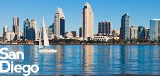 City of San Diego partners with Waggl