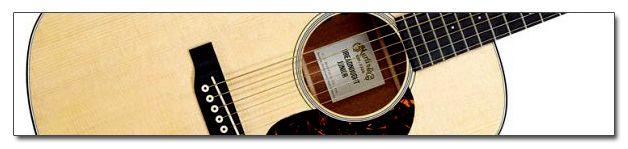 http://www.manualguitarraelectrica.com/p/guitarras-acusticas-y-electroacusticas.html