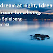Quotes And Sayings About Dreams