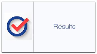 TNDTE Diploma Results 2016 www.tndte.com Tamilnadu Polytechnic