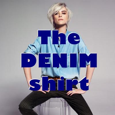 denim-shirt-camisa-vaquera-tendencias-trends-fashion-street-style-chez-agnes