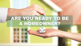 Are you planning to buy a house but don't know how to do it? We all know that this is may be the biggest purchase of your life, and small mistakes can cost you a big money.   So here are some guidelines to help you buy your dream house.  1. Ask yourself if you really need to buy a house     Sometimes we made our decision because our family , relatives or other people say so. But don't do that! Don't buy a house because of low mortgage rates or etc. Buying a house is a financial and emotional decision. Make sure that you are ready to be a homeowner. Buy a house because you are ready to settle down and need a place you can live. And make sure that you are financially ready.  2. Get your Realtor  You cannot do it alone. You need to ask from the professionals who know the business. You need to get a realtor in terms of financing, inspections, marketing, pricing and negotiating. And make sure it can be trusted.   3. Figure it out what kind of mortgage is right for you  It is important to secure a mortgage with a lender before you start your home search. Make sure you choose the right mortgage. Know how much money will you spend for your house. This is one of the crucial steps of buying your own house, but for sure, this is worth it. Your goal here is to pre-approved your loan.    4. Start to look for ideal property  This is the time you need to find some of the potential properties that you want. Experience realtor is a big help in narrowing your priorities and give you a better choice in finding a house.         5. Choose your home  After searching, you need to choose your house. Make sure that if you buy a house, it meets all your needs and priorities that make you happy . Think about the location, structure and safety of your house to have a friendly and harmonious environment.     6. Start negotiating and making an offer  Once you have found your dream house, make sure you are tough and wise in negotiating the best possible deal to finalize the buying process. This i