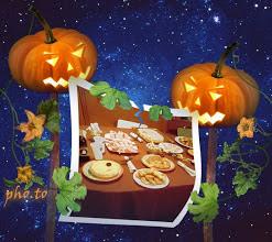 halloween-preparar-cena-especial