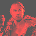 Tyler Breeze - NXT