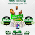 9Mobile Unveils 'Magic Hour' Promo to Spread Joy - Recharge N100 and Stand a Chance to WIN Amazing Prizes