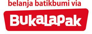 https://www.bukalapak.com/u/bumi_sasongko