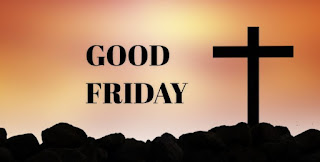 What is Good Friday History, Good Friday Rituals & Good Friday Calendar Of Holy day
