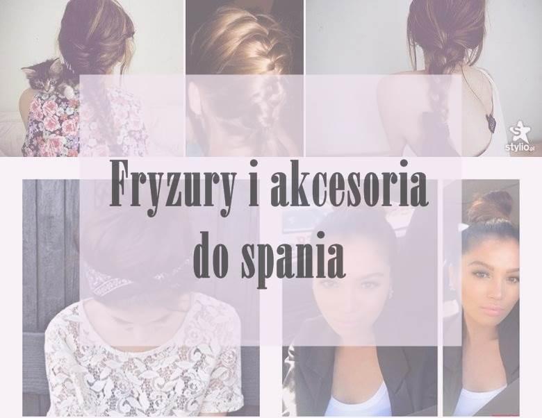 http://www.dbaj-o-wlosy.com/2016/02/przeglad-fryzur-i-akcesoriow-do-spania.html