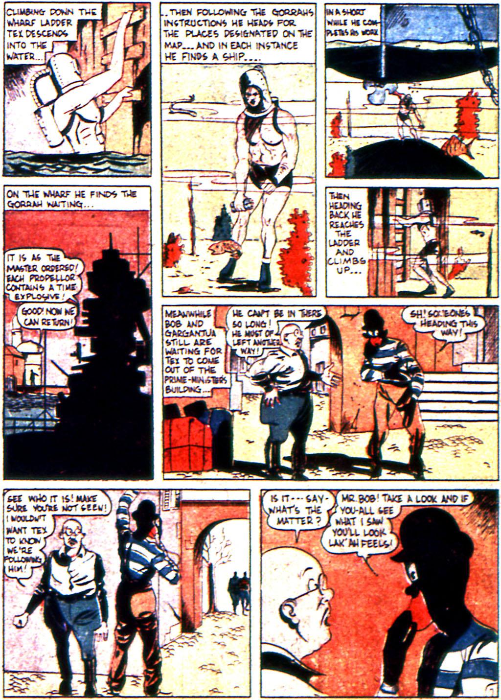 Action Comics (1938) 18 Page 41