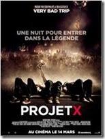 projet-X.jpg