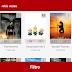 MasDeDe: Ver y descargar peliculas y series gratis