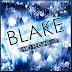 Blake - No Feelins