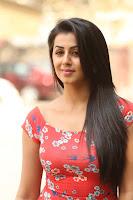 Nikki Galarani Hot Photo Shoot HeyAndhra.com