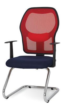 fiore,ofis koltuğu,misafir koltuğu,bekleme koltuğu,u ayaklı,krom metal ayaklı,